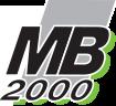 A&R Infra & MB 2000